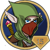 File:Elf2Icon.png