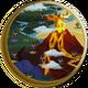 Regions Icon