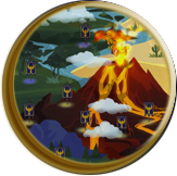 File:Regions Icon.png