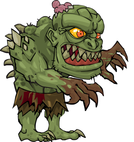 File:Zombie Tier 3 Abominated zombie.png