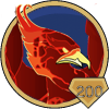 File:Phoenix4Icon.png
