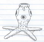 Krakentoa