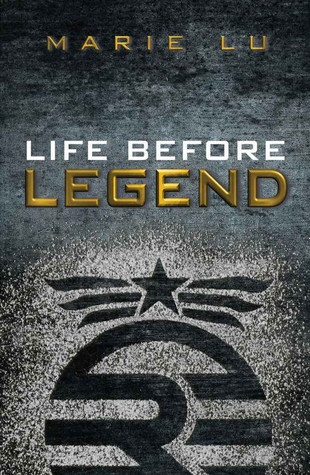 File:Life Before Legend-Book Cover.jpg