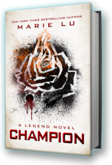 Champion-cover-Transparent