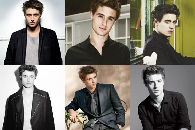 File:Anden Max Irons.jpg