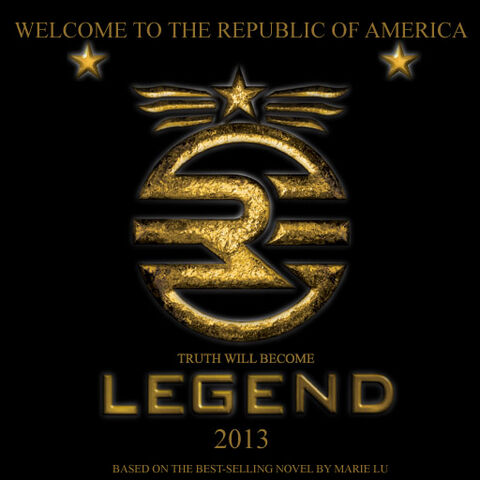 File:Legend by marie lu fan made movie poster by fufuwith1-d4svlj6.jpg