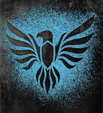 File:Prodigy-Logo.jpg