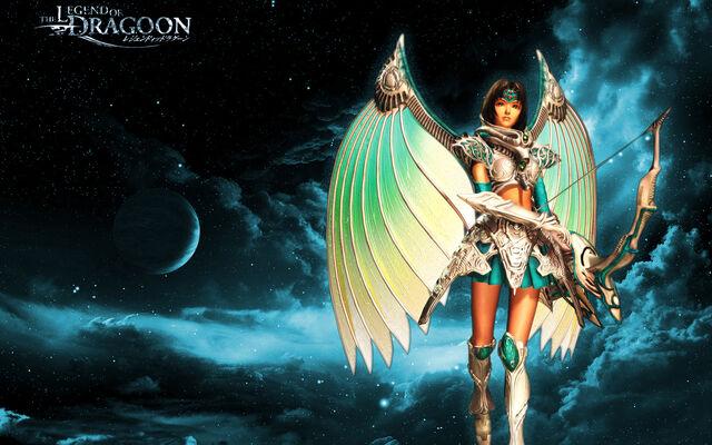 File:1321921253 legend of dragoon 239783.jpeg