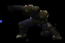 Sandora Elite A