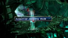 Healing Rain Chest Mayfil