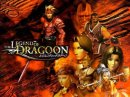 Legend Of The Dragoon 2