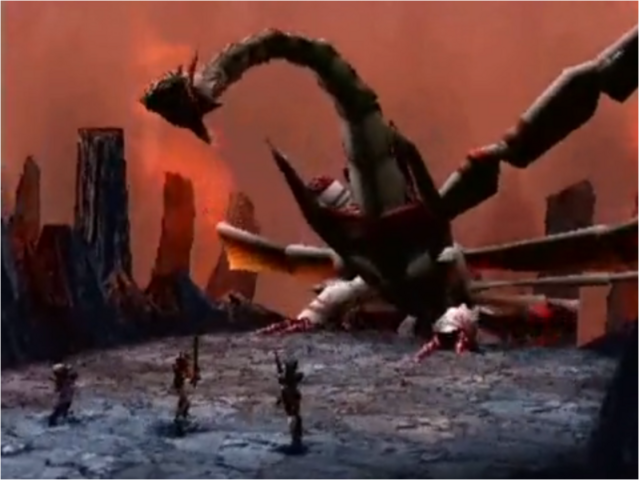 File:Divine Dragon.png