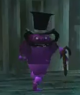 MagicianBogy