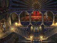 Chamber Of Sun