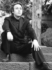 Takeo Miratsu