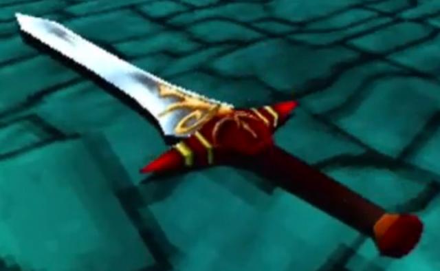 File:Dart's Sword.png