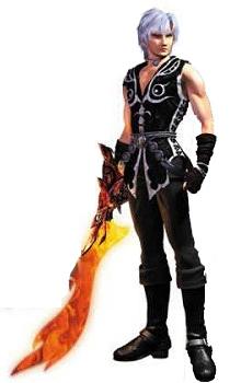 File:Legend of Dragoon- Lloyd.jpg