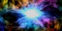 Psychedelic Bomb X