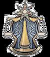 Septian-Church-Emblem