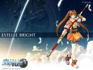 Estelle bright SC WP