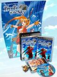 Trails in the Sky Premium Edition