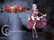 Sharon kluger sen2 wallpaper