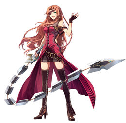 Scarlet sen1