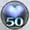 Tocs - ep50 bonus icon