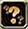 Tocs - confuse status icon
