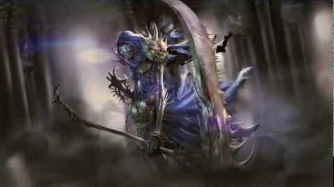 Legend of Minerva RPG