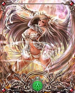 File:ArchangelRaziel.jpg
