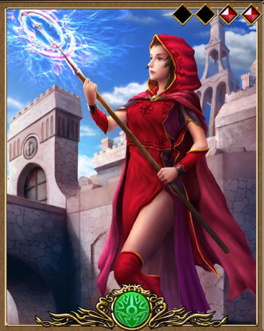 File:CosmostheSorceress2.png