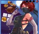 Healer Rui
