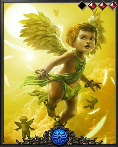 File:Angel3.jpg