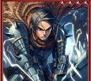 Black Knight Saga
