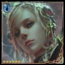 (Godlike) Imperious Empress Grace thumb