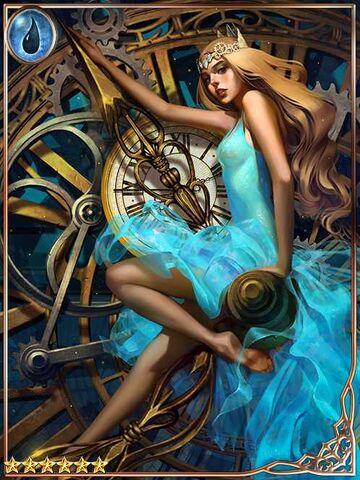 File:(Regulating) Clockwork Avatar Tara.jpg