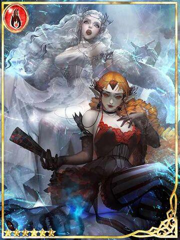 File:(Spotlight) Diabolic Diva Duo.jpg
