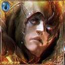 File:(Exemplar) Dark Friar Freedan thumb.jpg