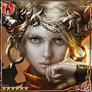 (Prevail) Brynhildr, War Princess thumb