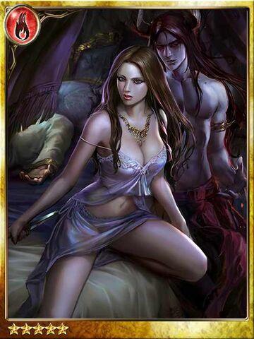 File:Mivoki, Queen of Dreams.jpg
