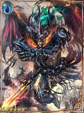 File:(Indicate) Kydross, Directing Doom.jpg
