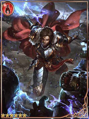 File:(Uncontrollable) Storm King Hancock.jpg