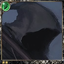 (Ideal) Shrouded Soldiers of Death thumb