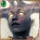 File:(Mourn) Sedius, Shamaness' Despair thumb.jpg
