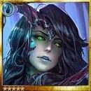 Loge, Goddess of Cons thumb