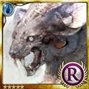 (Reverberation) Crystal Dragon thumb
