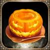 Pumpkin Pudding (Bound)