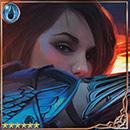 (Kismet) Lost Dragoon Velia thumb