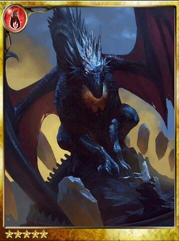 File:Dragonlord Revanient.png.jpg